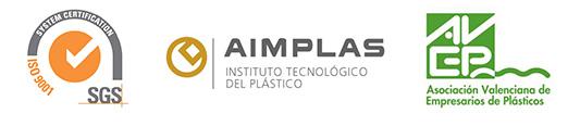 plasben_envases_plasticos_valencia_iso_y_calidad