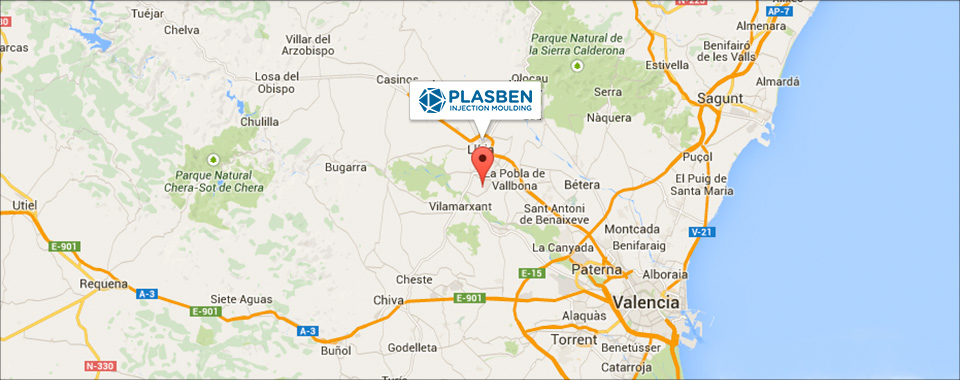 mapa_plasben